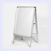 Display Boards & Signage
