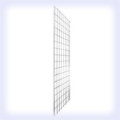 Gridwall Panel