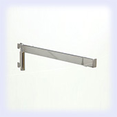 Glass Shelf Bracket (Box 50)